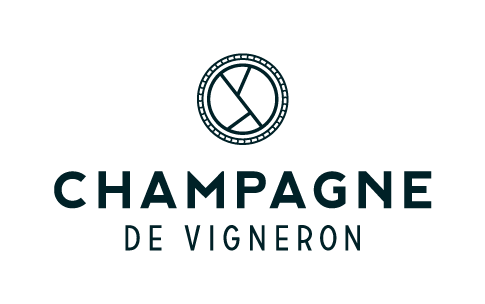 Champagne Vignerons